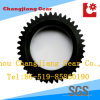 Steering Transmission Gear Ring with Chemical Black Finish