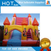 Wedding or Family Party Game Inflatable Dry Slide