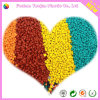 Colour Masterbatch for HDPE Plastic Product
