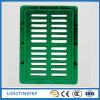 New Product Good Quality Manhole Cover En124 D400
