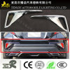 Auto Car Fog Light Chrome Plating Cover for Toyota CH-R Chr