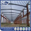 Prefab Factory Building/Chicken Farm/Cowshed/Coal Shed/Garage