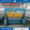 Building Material Rolling Mills Roofing Sheets Forming Machine Ecuador Market