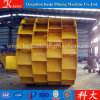 Keda Customized Multi Layer Sand Washer for Parkistan Client