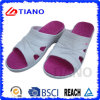 New Fashion Leisure EVA Slipper with Heel for Women (TNK35637)