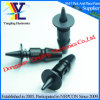 SMT Spare Cn065 Sm320/411/420 Nozzle Made-in-China