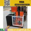 Fd1-25 Malaysia Manual Interlocking Brick Making Machine