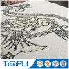 St-Tp49 240GSM Beautiful Design Hangzhou Mattress Ticking Fabric