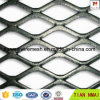 Hot Sale Red/Black/White/Green/Yellow Color Expanded Steel Mesh