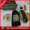 Travel Kit with Brown Color for Disposable Use