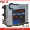 Vs1 Hv Vacuum Circuit Breaker