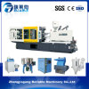 Small Automatic Plastic Product Injection Molding Machine