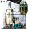 Hygienic Stainless Steel Agitation Fermentation Tank