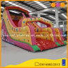 Stars Inflatable Slide (AQ1118-1)