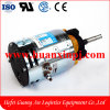 Forklift Parts Metalrota Walking Motor