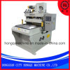 Four Columns Precision Electronic Punching Machine
