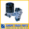 1505230 Air Dryer Without Sensor Truck Parts for Daf