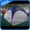 Waterproof Inflatable Camping Ten for Sale, Inflatable Garage Tent