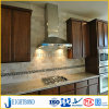 Marble Aluminum Honeycomb Panel for Kitchen Table Top