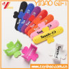 Wholesale Custom Logo Silicone Mobile Phone Holder for Phone Accessories