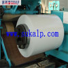Prepainted Steel Coil with Good Price