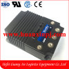 DC Separately Excited Motor Controller 1244-5561 36V 48V 500A for Curtis 1244-5561 36/48V 500A Type