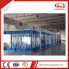 High Quality and Professional Movable Preparation Room (GL500)
