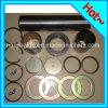 Truck Auto Parts King Pin Kit 50-222