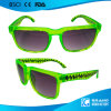 Bright Promotion Fashion Eyewear Private Label Sunglasses