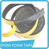 Strong Fiber Grid Strenthing Glue EPDM Foam Adhesive Tape