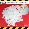 C5 Hydrocarbon Resin Low Volatility with Water Resistance Lh100-1h