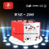 Inverter AC/DC TIG Welding Machine (WSE-250)