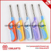 Hot Selling Refillable Windproof BBQ and Kitchen Lighter