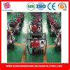 Portable Diesel Water Pump Sdp15h/E