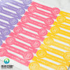 Water Proofing Printing Self Adhesive Paper Sticker/Label
