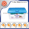 Baby Wipes Scented 72 Wipes