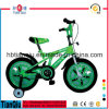 Cyan Hot Sale Mountain Bike Cycling High Quality Bicycle