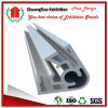 S033 Upright Extrusion for Octanorm System Trade Show Booth Stands