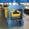 Color Steel Self-Lock Roof Panel Roll Forming Machine