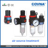 Covna a F C-2000 Air Source Treatment Unit