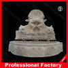 Stone Marble Fountain for Garden Stone Sculpture