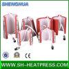 Mug Silicone, Cap Silicon Heater, Mug Heater, Plate Heater