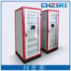 Chziri Frequency Inverter Switchgear 75kw with Custom-Made