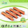 China Premium Color Toner Cartridge for Canon Crg-129