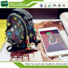 Mini Bag Shape Mobile Power Bank for Lady