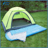 Single Person Sleeping Bag Blanket Wrap for Camping