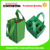 Bodega Wine Bottle Tote Bag-6 Bottle Capacity