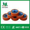 PTFE Tape with High-Pressure Resistance