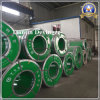 Stainless Steel Narrow Coil Plate/Strip 420