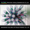 12mm Seven Colors LED Pixel Lamp